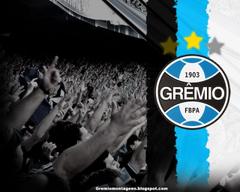 Grêmio Campeão do Rio Grande do Sul 4K HD Wallpapers
