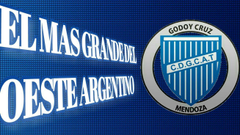 Pin de EL MAS GRANDE DEL OESTE ARGENTINO en EL ARTE DE LOS COLORES