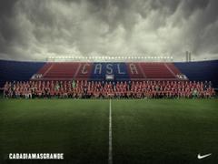 soccer San Lorenzo De Almagro Wallpapers HD Desktop and Mobile
