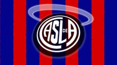 Gloriosa wordpress Sitio no oficial de SanLorenzo de Almagro