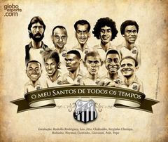 mashababko Wallpapers Do Santos