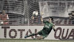 Ariel Ortega River Plate Futbol Argentino Wallpapers