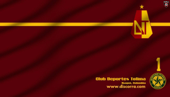 Tolima Wallpapers