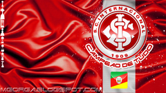 Sport Club Internacional wallpapers
