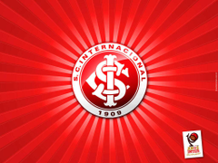 The World s Best Photos of internacional and wallpapers