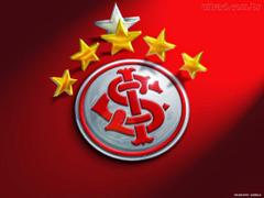 Blog do Jornal Ponto Inicial Sport Club Internacional completa 106 anos