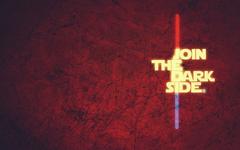 Dark Side Wallpaperswallpapersafari