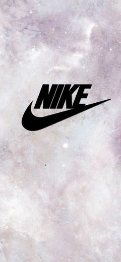 Girly Nike Wallpapers