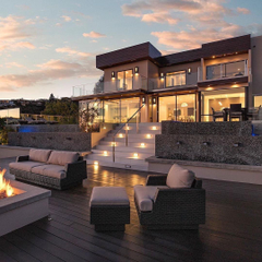 Luxury homes dream houses pinterest