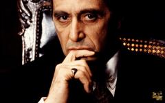 The Godfather Part III Mafia Classic Al Pacino wallpapers