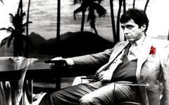 mashababko Al Pacino Iphone Wallpapers
