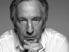Quotes By Alan Rickman That ll Make You Laugh Learn And Cry At