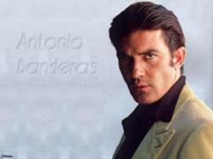 Popular Antonio Banderas wallpapers and image