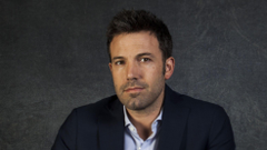 Ben Affleck Wallpapers High Resolution and Quality