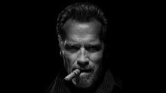 Arnold Schwarzenegger Wallpapers Pictures Image