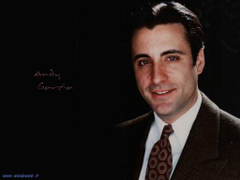 Andy Garcia image Andy HD wallpapers and backgrounds photos