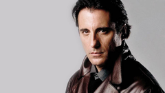 Andy Garcia HD Wallpapers