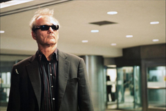 Bill Murray Wearing Sunglasses Wallpapers