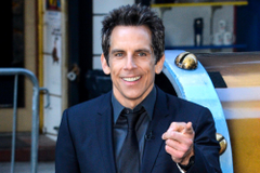 Joan Rivers Hated Ben Stiller Actor Finds Out Why On Howard Stern