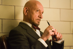 Devona Lubrano ben kingsley wallpapers hd