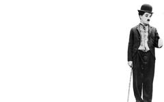 Fonds d Charlie Chaplin tous les wallpapers Charlie Chaplin