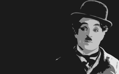 Pix For Charlie Chaplin Wallpapers The Kid