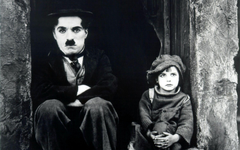View Large Charlie Chaplin Wallpapers Movie Kid Celebrity And Movie