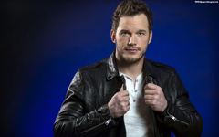 Chris Pratt Wallpapers High Resolution and Quality