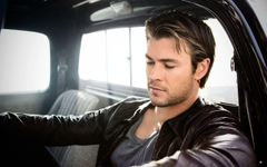 Chris Hemsworth HD Wallpapers s