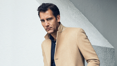 Clive Owen Wallpapers 21