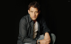 Clive Owen 2 wallpapers