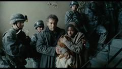 Soldiers movies screenshots children of men clive owen wallpapers