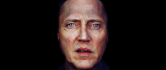 Christopher Walken Wallpapers and Backgrounds Image