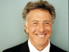 Dustin Hoffman Biography Upcoming Movies Filmography Photos