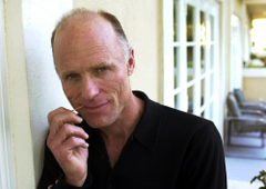 Ed Harris Wallpapers High Quality