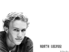 Computer Wallpapers Heath Ledger Wallpapers