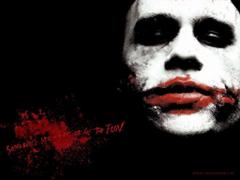Memes For The Joker Heath Ledger Wallpapers