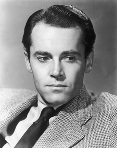 Henry Fonda image Henry Fonda HD wallpapers and backgrounds photos