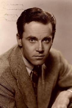Henry Fonda Wallpapers by DLJunkie