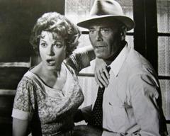 Classic Movies image Maureen O Hara Henry Fonda HD wallpapers and