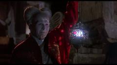 Bram Stoker s Dracula Gary Oldman