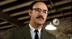 Gene Hackman HD Wallpapers