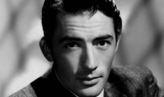 Gregory Peck image Gregory Peck HD wallpapers and backgrounds photos