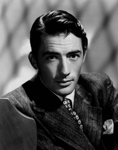 Gregory Peck photo 4 of 29 pics wallpapers