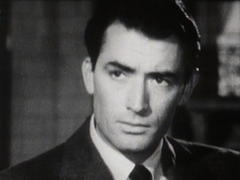 Watch Hollywood Idols Season 1 Episode 3 Gregory Peck His Own Man