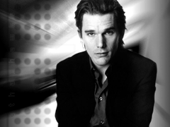 Ethan Hawke image Ethan Hawke Wallpapers HD wallpapers and
