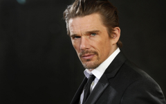 Ethan Hawke Wallpapers and Backgrounds Image
