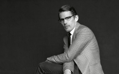 Ethan Hawke Wallpapers Pictures Image