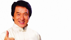 K Ultra HD Jackie chan Wallpapers HD Desktop Backgrounds