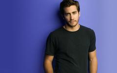 HD Jake Gyllenhaal Wallpapers